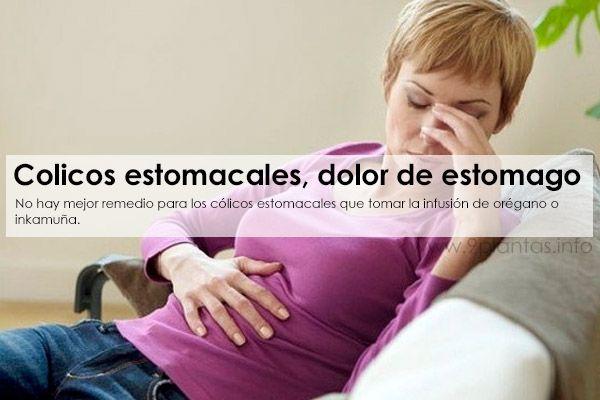 ef-colicos-estomacales.jpg