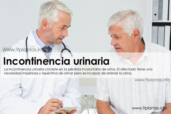 ef-incontinencia-urinaria.jpg
