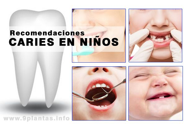 re-caries-ninos.jpg