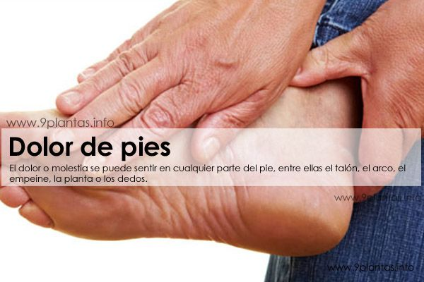 re-dolor-pies.jpg
